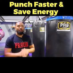 """VICTOR   BOXING🥊   FITNESS💪🏽 on Instagram: """"This is some skill right here🔥🔥 Tag your friends! If you are having trouble learning how to use the boxing equipment. Road To The Ring…"""" Boxing Workout, Save Energy, Learning, Ring, Friends, Instagram, Boxing Fitness, Boxing Training Workout, Amigos"""