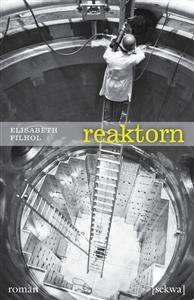 Reaktorn - Elisabeth Filhol