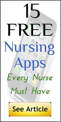 first year student nurse essays