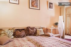 you are welcome to spend some days in historical and magical Prague.and if you wish to take individual ayurvedic indian massage or join osho mediatations or paticipate on tantra energy sessions or take Aura -soma color massage with tarot reading. Prague 1, Long Holiday, Old Town Square, Rental Apartments, Perfect Place, Condo, Gallery Wall, Relax, Bed