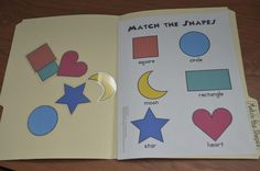 Fine Printable Preschool Worksheets For 2 Year Olds that you must know, Youre in good company if you?re looking for Printable Preschool Worksheets For 2 Year Olds Activities For 2 Year Olds, Toddler Learning Activities, Infant Activities, Educational Activities, Preschool Activities, Preschool Worksheets, Shape Activities, Preschool Curriculum, Family Activities