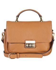 76b73f7330aa This beautiful mini bag from Saba has a shoulder strap
