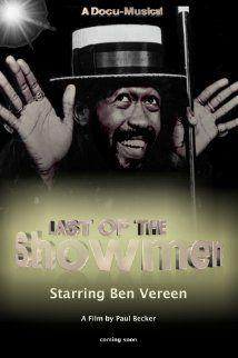Watch Last of the Showmen Full Movie Online http://full-movies.org/last-of-the-showmen-2014/