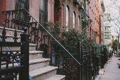 one manhattan homes rose bush jr011 - airbnb