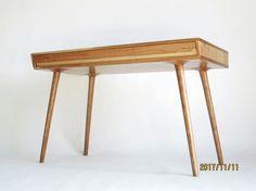 Daily object Desk