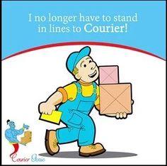13 Best online courier service delhi images in 2017 | Courier