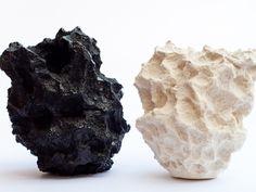 Else Vase Series by Michal Fargo - News - Frameweb