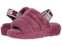 Women love my shoes because they look good on them, not because they look good on the rack. Ugg Shoes, Women's Shoes Sandals, Shoe Boots, Ugg Slippers, Womens Slippers, Cute Uggs, Fluffy Shoes, Girls Ugg Boots, Cute Slides