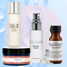 skin care layering: make your products work harder, penetrate deeper, last in the skin longer and save money