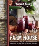 Farm House Cooking, Australian Women's Weekly Weekly
