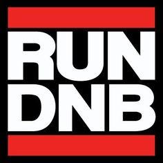 20 Bpm Ideas Drum And Bass Dnb Drum N Bass