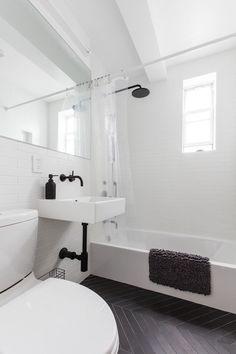 1000 Images About Bathroom Design Ideas On Pinterest