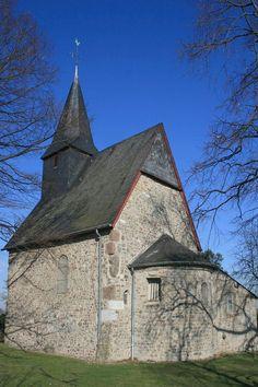 Langerwehe-Geich Denkmal-Nr. 25, Echtzer Str. am Ende (1169) - Nikolauskapelle (Geich) – Wikipedia