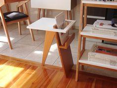 Mesa de Luz Tasi_2