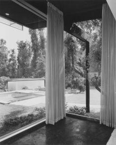 richard neutra… kronish house, beverly hills 1955photos by...