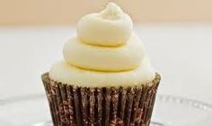 And... what about cupcakes?: Una receta interesante.