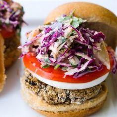 http://kblog.lunchboxbunch.com/2011/04/black-bean-fiesta-veggie-burgers-slaw.html