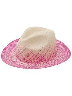 1d8ab75fd3a 150 Best Panama Hat images