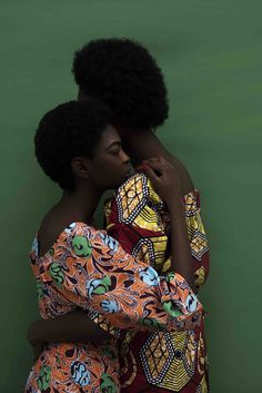 Lakin Ogunbanwo Captures The Energy Of Lagos For Galeries Lafayette