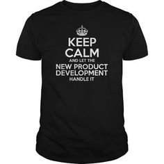 Awesome Tee For New Product Development T Shirts, Hoodies, Sweatshirts. GET ONE ==> https://www.sunfrog.com/LifeStyle/Awesome-Tee-For-New-Product-Development-Black-Guys.html?41382
