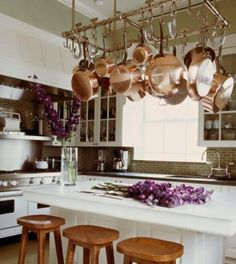 1000 images about mauviel in action on pinterest cookware copper pots and copper. Black Bedroom Furniture Sets. Home Design Ideas