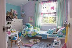 colores que combinan para pintar una habitacion - Buscar con Google