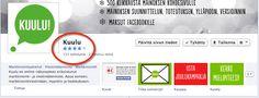 4 Facebook uudistusta - apua yrityksen markkinointiin Kuulu www.kuulu.fi