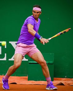Rafael Nadal Fans, Fan Page, Tennis Players, Conference, People Like, Running, Instagram, Lets Go, Yard