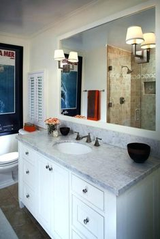 11 best sliding shower doors images shower doors knob the unit rh pinterest com