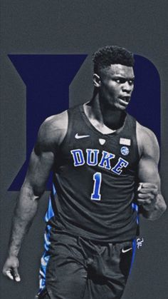 Basketball Funny, Sports Basketball, Duke Basketball, College Basketball, Cameron Crazies, Coach K, Go Big Blue, Cauliflower Salad, New Orleans Pelicans