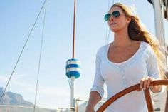 5 Apps to Help You Navigate Your Boat