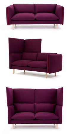 LK Hjelle Modern Furniture #modern #furniture