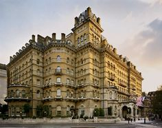 A list of Addresses of Hotels in London, United Kingdom http://infohotel.co/hotel/a-list-of-addresses-of-hotels-in-london-united-kingdom Info Hotel and Tourism - London is the centre of politics, economy, and culture of the UK. The city is home to numerous museums, galleries, entertainment, historical, and cultural diversity. About 230 languages are spoken in the city. In 1666, a major fire in the city of London and quickly swept...  has been published on Info Hotel and To