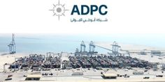 GOVERNMENT JOBS IN ABU DHABI AT ABU DHABI PORTS