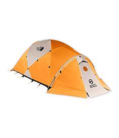 Ozark Trail 6-personne Flex Ridge Tente Camping Outdoor Randonnée Système de sommeil new