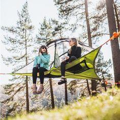 Indoor Swing, Indoor Hammock, Hammocks, Indoor Outdoor, Backpacking Tent, Tent Camping, Living Room Hammock, Suspended Tent, Hammock Swing Chair