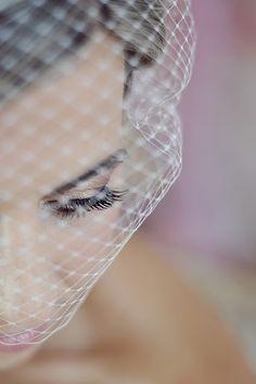 photography Piteira Photography, make up Joana Moreira, for S Magazine #2, the e-zine from Simplesmente Branco