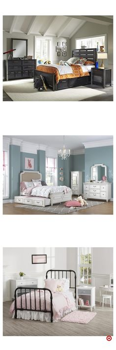 Shop Target for kids vanity set you will love at great low prices. Free shipping on orders of $35+ or free same-day pick-up in store.