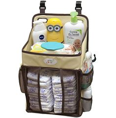 Baby Diaper Caddy & Nursery Storage Organizer – Hard Plas... https://www.amazon.com/dp/B06XNZ64L4/ref=cm_sw_r_pi_dp_x_a8Pqzb1VKC9E3