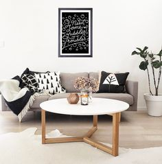 Westwing Home & Living Online Shop