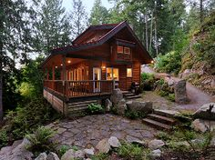 Image from http://www.moondance.travel/images/history/cabin.jpg.
