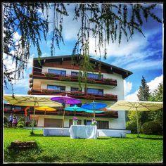 Musik zur freien Trauung..? Aber sicher doch mit DJ Robert James Perkins... https://089DJ.com #089DJ #perkins #djmünchen #topdjmünchen #eventdj #djservice #münchen #wedding #hochzeit #munich #amazing #hochzeitsmusic #eventservice #partyforall #djbooking #djmix #mixtape #livemix #livemixing #deephouse #independent #picoftheday #like4like #follow4follow #instagood #musicmonday #followme #instadaily #instalike #followmetoo
