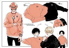 One Piece Fanart, One Piece Manga, One Piece Ace, Geek Stuff, Sketches, Fan Art, Shit Happens, Cute, Twitter