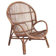 Leyla Chair