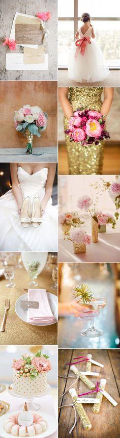 pink-gold-wedding-inspiration-palette.jpg (620×2257)