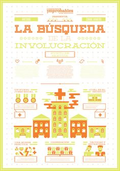 Conexiones improbables posters by relajaelcoco , via Behance Graphic Design Posters, Graphic Design Typography, Cool Posters, Page Layout, Poster On, Editorial Design, Bullet Journal, Behance, Illustration