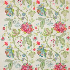 http://designs.cowtan.com/details.aspx?ItemNumber=4843-r01 fabric