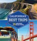 Napa Valley | California's Best Trips | Northern California Trips
