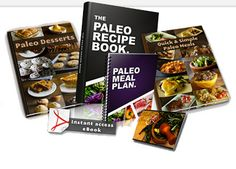 """https://pdf.yt/d/MkGPbd5Xhm7RkwOq ««« Download and Read """"Leaked Info"""" of The Paleo Recipe Book PDF by Sebastien Noel 
