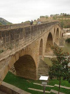 puente-reina